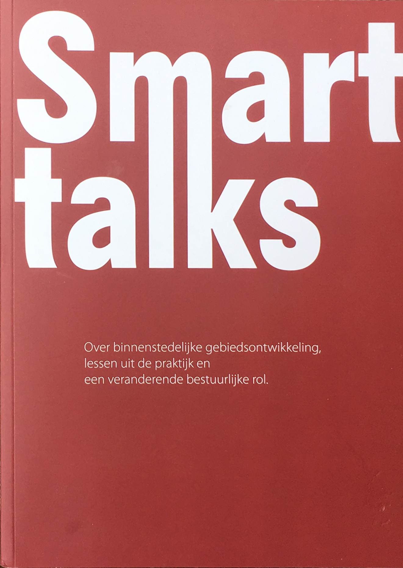 Smart Talks